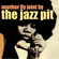 The Jazz Pit Vol.5 : No. 42 image