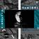 Adwapro Presents: MASTERMIX / EPISODE 2 / #008 SAM image