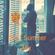 Dj Python - Summer 2021 (Hip Hop, Afrobeats, Bashment, RnB) image