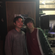 Pianola's Memory Box feat. Oqysy (24/01/2019) image