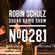 Robin Schulz | Sugar Radio 281 image