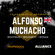 Telepsiquica Sessions @ Alliance Series 014 Alfonso Muchacho (UK) image