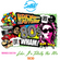 DJ SethV - Like, its totally the 80's #TBT mix image