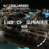 The End Of Summer Mix 2019 image