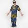 King Doudou Spéciale Spanish Rap - 03 Juin 2016 image