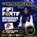Fifi Forte - 88.3 Centreforce DAB+ Radio - 03 - 03 - 2021 .mp3 image