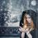 Winter Solstice Vol.4 Blessed Be Compilation Mix Miss Natasha78 image
