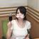 やばきゅーぶ2017年1月再現mix image