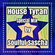 House Tyran - Special Mix by Soulful Sascha image