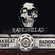 Breakbeat Factory Podcast # 10 - RadioKillaz (UK) Guest Mix  image