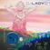 DJ Lady D - Deep Mix 6  - Feb Week 2 image