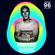 Tommyboy Housematic on Radio 1 (2020-06-06) R1HM96 image