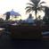 Rich-Ears DJ set @ La Veranda (AtzarO) - Ibiza (290717) image