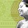 Diciembre 12 - 2015 ▸ ▸ Estrellas del Caribe □ Chico Che □ Mercado Cultural del Caribe ▹ ▹ image