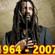 DJ FRANCOL - BEST OF LUCKY DUBE MIX {WAKANDA_DJS ENTERTAINMENT} image