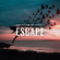 ESCAPE 95 image