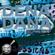 Dena Dana LIVE on House Music Radio 23 09 2021 image