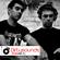 Klubomix #3 - Dirtysounds image