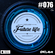 Future Life #076 | We Beat Records | Mixed by Exclaim | Tech House image