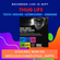 THUG LIFE (Tech-House-Underground-Garage) - Reactradio.uk image