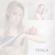 Perila no time zone image