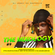 THE MIXOLOGY#9 - THE_MIRAGE_DJ_JERRY_KE. image