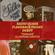 "Radio Quark presents Flashback Friday (Guest DJ: Adrian ""Olskooldj"" Santos) image"