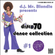 Disco 70 Dance Collection - Vol. 1 image
