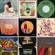 JM Global Soul Connoisseurs Mix GSC #059 image