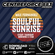 Max Fernandez Soulful Sunrise - 883.centreforce DAB+ - 06 - 05 - 2021 .mp3 image
