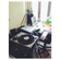 Azer - show 85 - March 24, 2015 (new Kendrick Lamar, Jay Electronica, Yellow Straps...) image