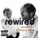 The Rewired Podcast - Episode 13 - June 26th - The Hangover Episode image