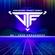 VTF Radio 66 - Jose Hernandez image
