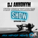 The Turntables Show #35 by DJ Anhonym image