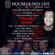 """Houseology-CastleClub, Ayia Napa live Stream 31.1.21 image"