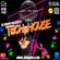 DJ BIDDY LIVE ON JDK RADIO 24 / 9 / 2021 image