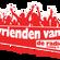 Vrienden Van de radio 5/5/2019 image