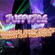 7UFFY70G - Lockdown Party Trance and Hard 18 June 2021 image