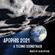 Apophis 2021 - Techno - Dub Techno - Electronica image