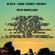 Glen K - Hard Trance Tuesday 30th March 2021 image