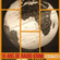 BLACK VOICES ESCALES  DU MONDE spéciale 10ans de RADIO KRIMI  Mai 2021 image