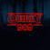 Quirky 236 - Stranger Things image
