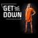The Get Down Radioshow Episode 13. Boris Smith image