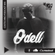 ODELL - COSTECHNO PODCAST 005 image