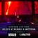 Global DJ Broadcast Nov 01 2018 - World Tour: Amsterdam ADE 2018 image