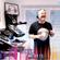 Live Lockdown Mix - 4th July 2020 image