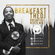 Breakfast Beats Mix 1 image