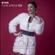 SYOS - TUNE ARENA 102 - Special Guest - BIANCA LINTA image