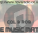 My Guest mix for House Music Matters with Col Lawton and Robbie Robinson image