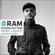 Rene LaVice - Daily Dose Mix - Mistajam BBC Radio 1Xtra March 3 2014 image